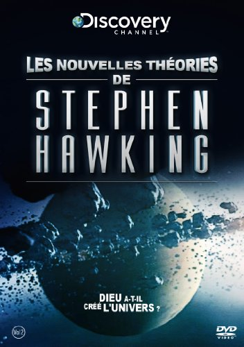 les-nouvelles-theories-de-stephen-hawking-discovery-channel