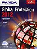 Panda Global Protection 2012 1 licencia