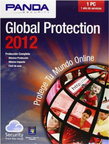 panda-global-protection-2012-1u-1y-esp