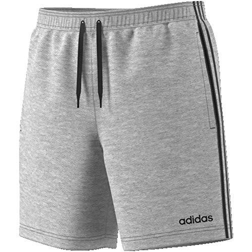 Adidas Baumwoll Jersey | Beste Adidas Baumwoll Jersey Online