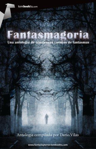 Fantasmagoria por VV. AA