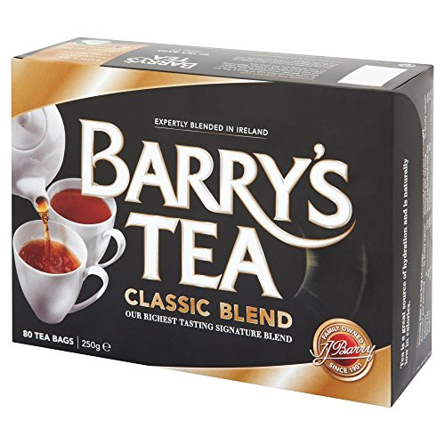 barrys-tea-classic-blend