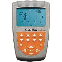 Globus Elite Electro-Stimulator Multi-Coloured