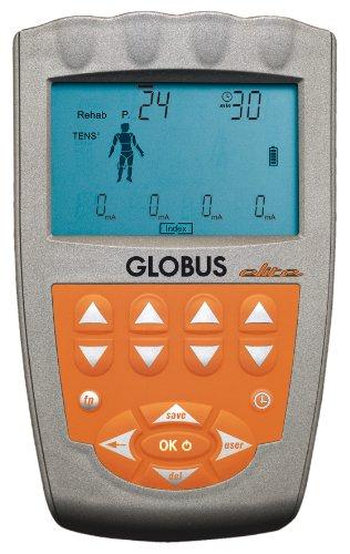 Globus Elite
