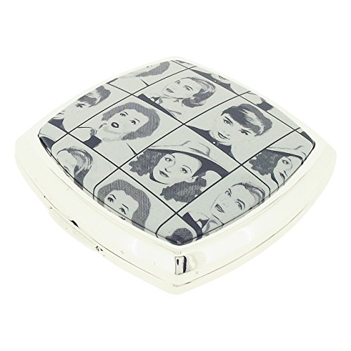 stratton-compact-mirror-ladies-heritage-collection-3x-magnification-double-pocket-mirror-diva-square
