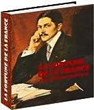 Telecharger Livres La fortune de la France (PDF,EPUB,MOBI) gratuits en Francaise