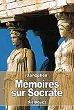 Telecharger Livres Memoires sur Socrate (PDF,EPUB,MOBI) gratuits en Francaise