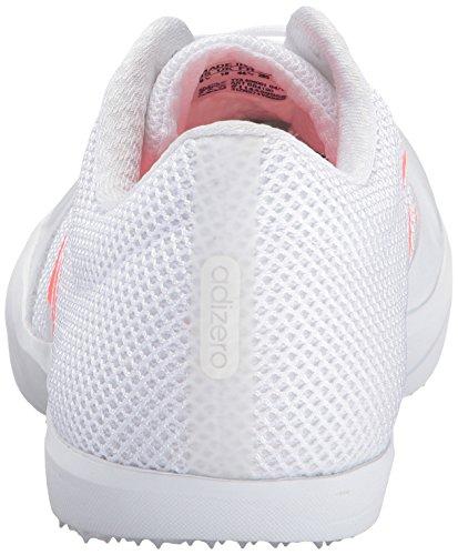 Zoom IMG-2 adidas adizero lj track shoe