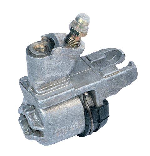 Preisvergleich Produktbild Laufjacke C167EBC Rad Zylinder OE Qualität