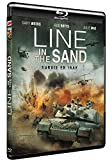 Line in The Sand (Survie en Irak) [Blu-ray]
