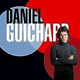 Best of 70 DANIEL GUICHARD