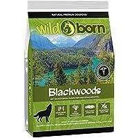 Wildborn Blackwoods 12,5 kg