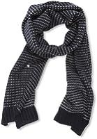 Selected Herren Schal  Dona scarf T ,Uni