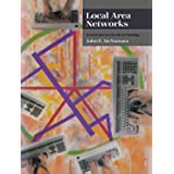 Local Area Networks: An Introduction to the Technology