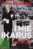 I Wie Ikarus [Import anglais]
