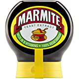 Marmite Squeezy Yeast Extract 200g Pack of 6