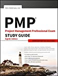 The PMP Exam Study Guide, Eighth Edition, is a comprehensive study aid for the upcoming Project Management Professional (PMP) certification administered by PMI . The book is designed to prepare readers for the PMP exam, as well as serve as a good ref...