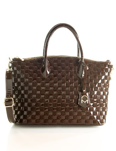 noble-mount-talbot-borse-tote-marrone