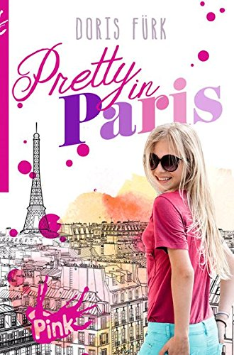 PINK - Pretty in Paris