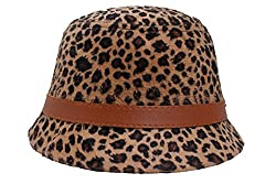 InnovationTheStore Cloche for Women