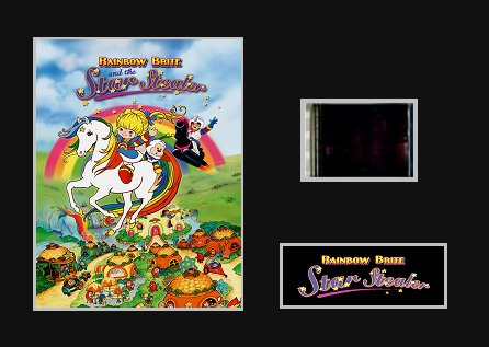 rainbow-brite-and-the-star-stealer-1985-35mm-mounted-movie-film-cell