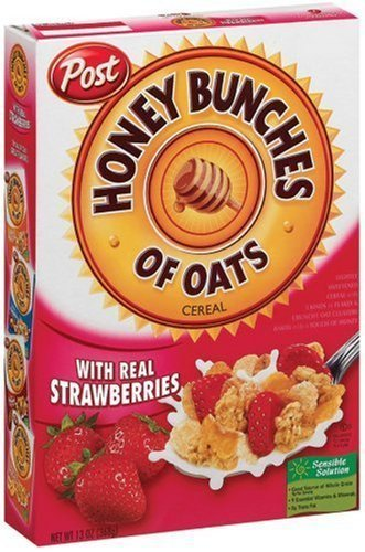 post-honey-bunches-of-oats-with-real-strawberries-cereal-13-oz-pack-of-6-by-n-a