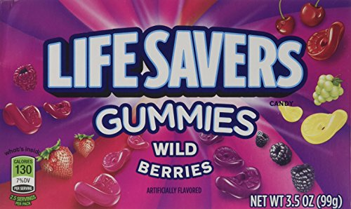 lifesavers-gummies-5-flavours-theatre-box-99-g-pack-of-6