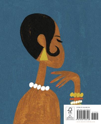 Josephine: The Dazzling Life of Josephine Baker (Coretta Scott King Illustrator Honor Books)