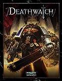 la Bibliothèque Interdite - Deathwatch JDR - Le Jeu de Rôle