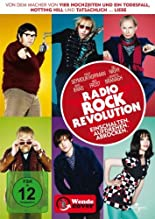 Radio Rock Revolution hier kaufen