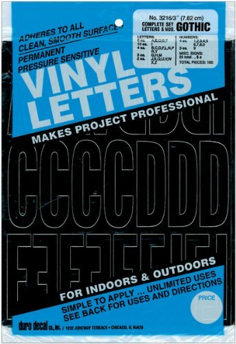 permanent-adhesive-vinyl-letters-numbers-3-160-pkg-black