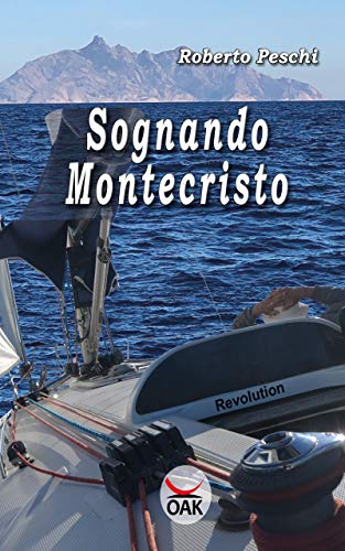 Sognando Montecristo