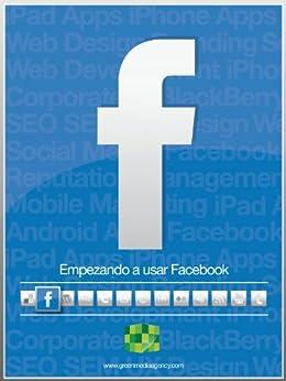 Empezando a usar Facebook de [Green Media Agency]