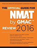The Official Guide for NMAT by GMAC Review 2016
