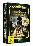 Märchen-Box 1 (Die schwarze Mühle - Die Geschichte vom goldenen Taler - Die Regentrude) 3 DVDs