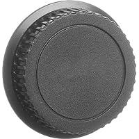 Polaroid Bouchon arrière d'objectif pour l'Pentax Q, Q10Reflex numériques optiques