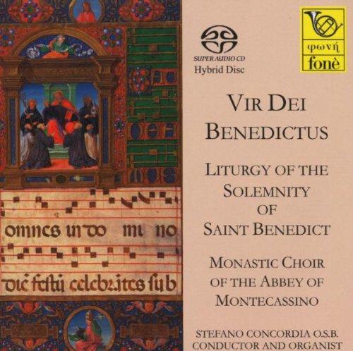 vir-dei-benedictus