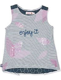 boboli, Camiseta sin Mangas para Bebés