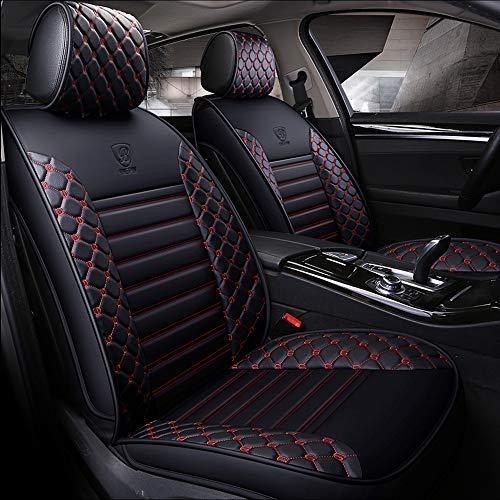 Autositzbezüge Seat Altea Universal Beige Sitzbezüge Sitzbezug Autositz Auto Set