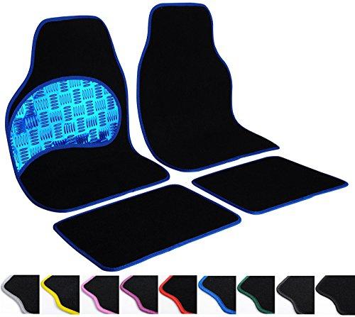 Auto Auto Fußmatten