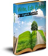 Write, Edit, Publish