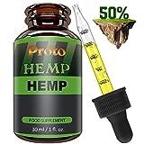 Proto gänzlich natürliche Öl Tropfen,30ml 50% ESSENZ | Naturprodukt  |Neutrale Verpackung