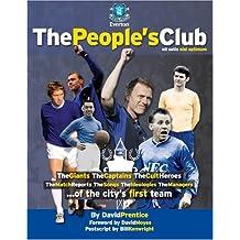Everton's Peoples Club