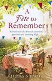 Image de A Fête to Remember: Fogas Chronicles 4