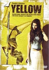 Yellow: Amazon.de: D.B. Sweeney, Bill Duke, Manny Perez
