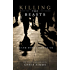Killing the Beasts: Death Moves Among Us (DI Spicer Book 1)
