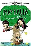 https://libros.plus/maytalia-y-los-inventores/