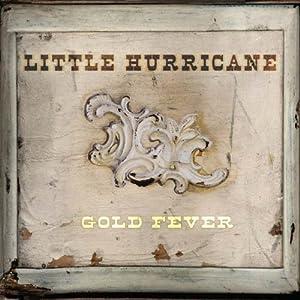 Little Hurricane