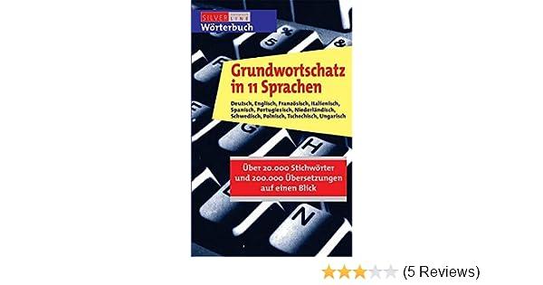 Haken-up Übersetzung Spanisch