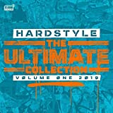 Hardstyle Ultimate Collection 01/2019